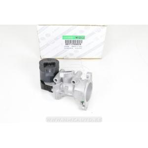 EGR клапан OEM Citroen/Peugeot/Fiat/Ford/Volvo 2,0HDI