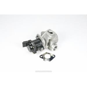 EGR клапан Citroen/Peugeot/Ford 1,6HDI