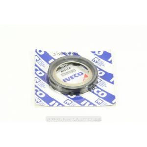 Crankshaft bearing seal front Jumper/Boxer/Ducato 3,0HDI