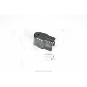 ABS sensor cover Citroen/Peugeot