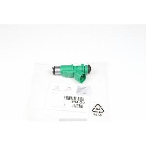 Injector Peugeot/Citroen