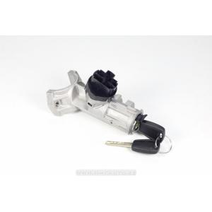 Süütelukk OEM Jumper/Boxer/Ducato 2006-  5-PIN