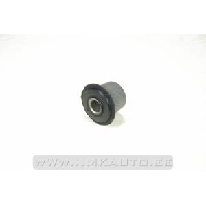 Lehtvedru kinnituspuks Jumper/Boxer/Ducato 06- tagumine