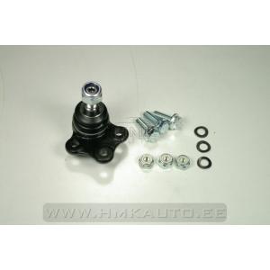 Ball joint Renault Laguna II/VelSatis/Espace IV/Trafic II  ->06