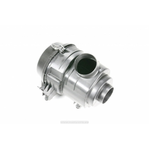 Air filter box Partner/Berlingo 1,9D DW8