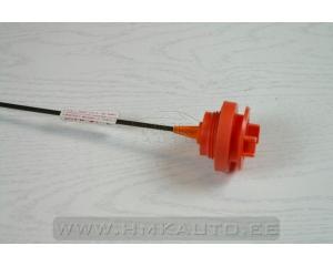 Oil dipstick Trafic II  1.9D/2.0