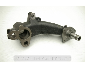 Rear axle control arm right Citroen Berlingo/Xsara Picasso, Peugeot Partner