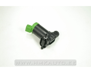 Klaasipesuri pump Citroen/Peugeot