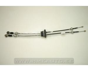 Gear link control cable Citroen Jumpy/Peugeot Expert -2007