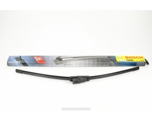AEROTWIN klaasipühkija 600mm