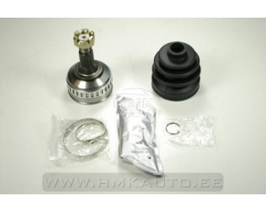 CV Joint outer Berlingo/Partner -2008