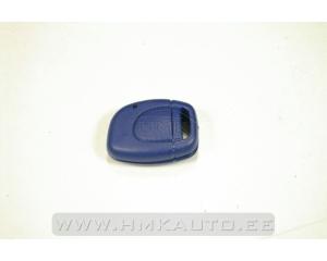 Корпус ключа Renault Megane/Clio