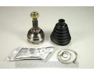 CV Joint outer Renault Clio 2005-/Megane II