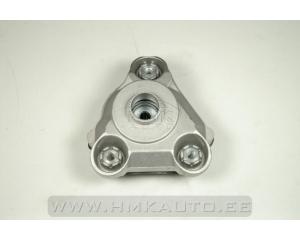 Esimortisaatori padi Jumper/Boxer/Ducato 2002- vasak