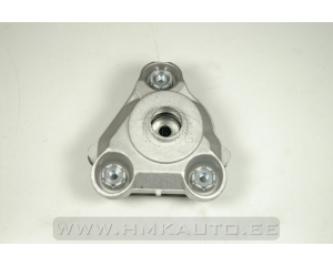 Esimortisaatori padi Jumper/Boxer/Ducato 2002- parem
