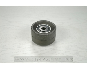 Guide pulley Peugeot/Citroen 1.8/2.0/2.2  00-