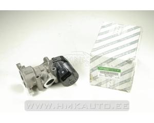 EGR valve OEM Citroen/Peugeot/Fiat/Ford/Volvo 2,0HDI
