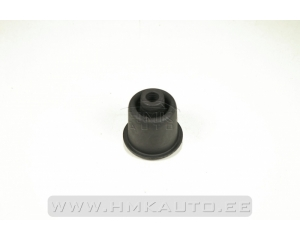 Steering rack boot right Peugeot/Citroen HDI