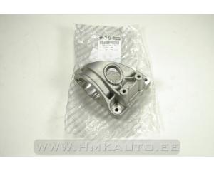 Parempoolse veovõlli vahepukk Jumper/Boxer/Ducato 2,2HDI 2006-