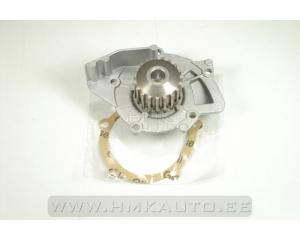 Water pump Citroen/Peugeot/Fiat 2,0HDI/2,2HDI