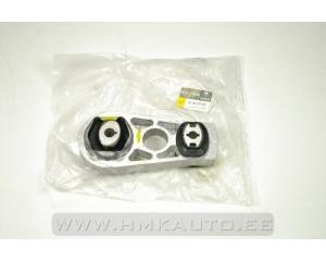 Moottorin tuki OEM Renault Espace/Laguna II/Vel Satis