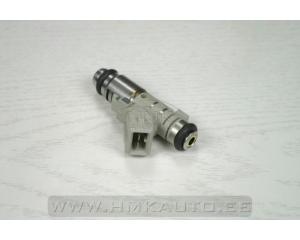 Injector Peugeot/Citroen 1.4