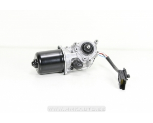Pyyhkijän moottori Renault Trafic II/Opel Vivaro