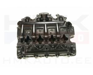 Cylinder head cover/intake manifold Renault Laguna II, Master G9U/G9T 2,2-2,5DCI