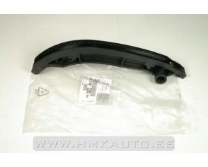 Mootori ketipinguti tald Jumper/Boxer/Ducato 2,2HDI 2006-