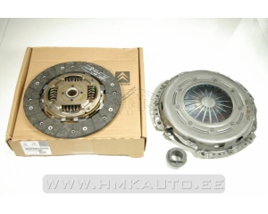 Clutch kit OEM Peugeot/Citroen 1,6 EP6