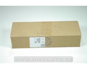 Pihusti CR Citroen/Peugeot 2,0HDI DW10BTED4 CL4