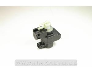 Turborõhu magnetklapp Renault 2,0-2,5DCI F4R/ F9Q/ G9T/ G9U