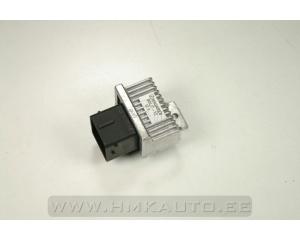 Блок управления свечей предварительного накала PSA/Renault/Nissan/Opel