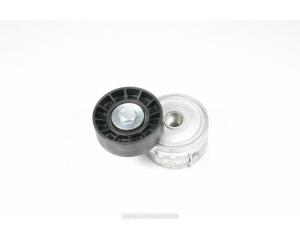 Auxiliary belt tensioner Peugeot/Citroen 2.0HDI