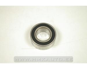 Ball bearing 30X55X23