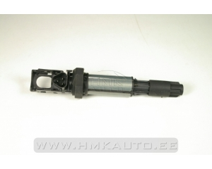 Ignition coil Citroen/Peugeot 1,6 16V