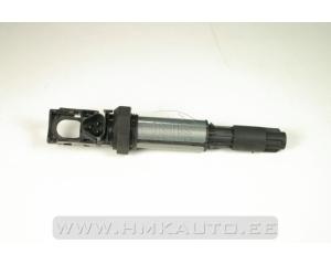 Süütepool Citroen/Peugeot 1,6 16V