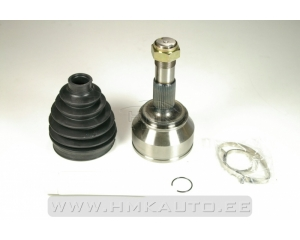 CV Joint kit outer Jumper/Boxer/Ducato 2006-