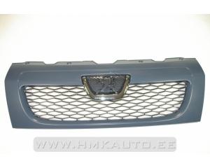 Iluvõre OEM Peugeot Boxer 2006-
