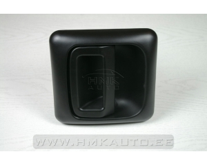 DISCOUNT!!! Door handle front Jumper/Boxer/Ducato 2002-2006