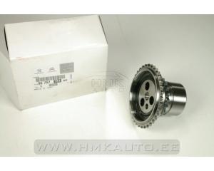 Väntvõlli ketiratas Jumper/Boxer/Ducato 2,2HDI 2006-