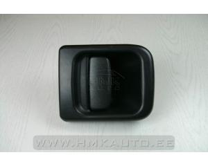 Oven kahva, eteen, vasen Renault Master/Opel Movano 97-10