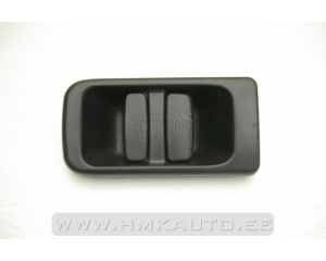 DISCOUNT!!! Door handle sliding door Renault Master/Opel Movano 97-10