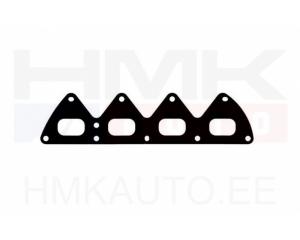 Exhaust manifold gasket Renault 1.6 16V