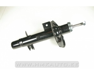 Front right shock absorber Citroen C3 2009-