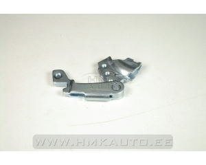 Handbrake mechanism Jumper/Boxer/Ducato -2006 1pcs.