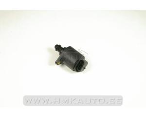 Idle control valve Citroen/Peugeot 1,1-1,4