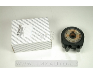 Oil cooler OEM Jumper/Boxer/Ducato 2,8HDI