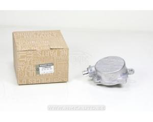 Вакумный насос Renault 2,2-2,5DCI