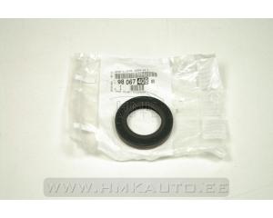 Driveshaft oil seal right OEM Jumper/Boxer 35x54x11
